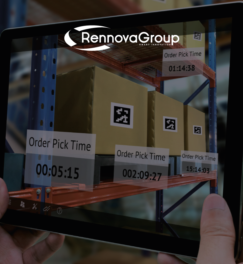 RennovaGroup